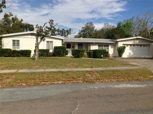 1569 hialeah st orlando fl 32808 home for sale and