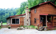 1682 San Branch Rd, Louisa, KY 41230