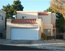 8616 Paddle Wheel Way, Las Vegas, NV 89117