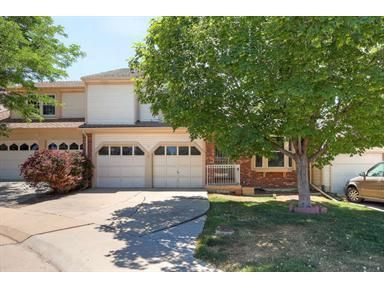 5244 W 100th Ct, Westminster, CO