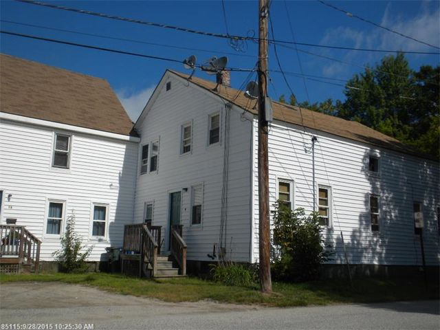 9 winslow st westbrook me 04092 home for sale and real estate listing