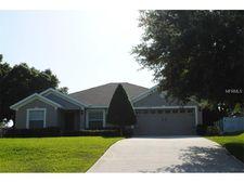 11213 Oakshore Ln, Clermont, FL 34711
