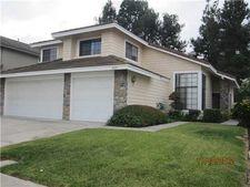 8813 Greenberg Ln, San Diego, CA 92129