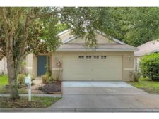 15024 Deer Meadow Dr, Lutz, FL 33559