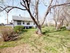 17 Carter Lake Clb, Council Bluffs, IA 51510