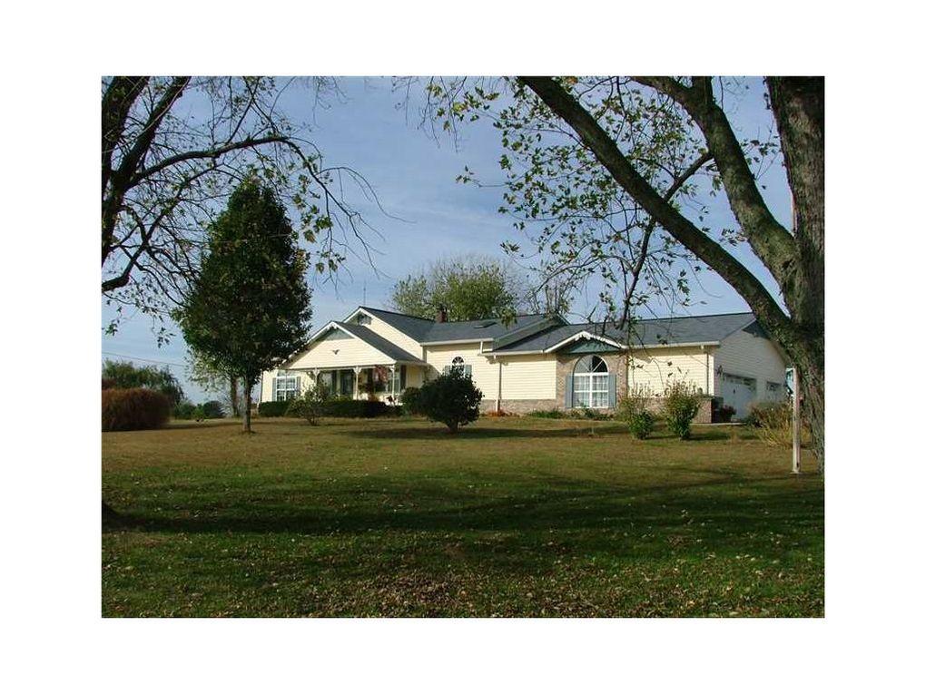 Homes For Sale Needham Indiana