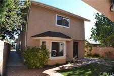 10834 Pine St, Los Alamitos, CA 90720