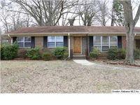 127 Woodland Dr, Adamsville, AL 35005