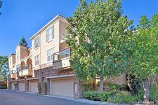 703 Terra Bella, Irvine, CA 92602