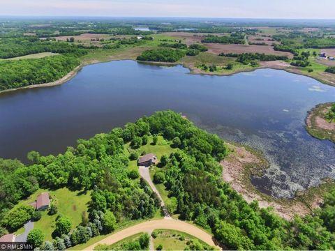 28075 Newberry Trl, Chisago Lake, MN 55045