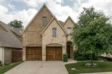 2252 Forest Hollow Park, Dallas, TX 75228