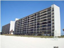 17351 Front Beach Rd # 504W, Panama City Beach, FL 32413