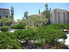 6201 Escondido Dr Apt 18F, El Paso, TX 79912