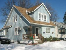 35 E Greenwood Ave, Haddon Township, NJ 08107