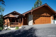 1463 Glarus Ct, Incline Village, NV 89451