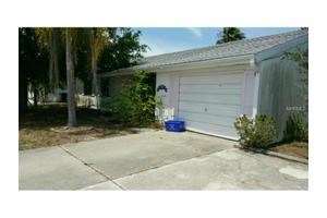 8504 Culebra Ave, North Port, FL 34287