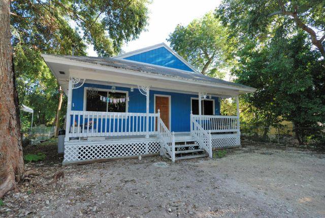 152 iroquois st islamorada fl 33070 home for sale and