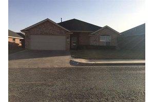 5517 101st St, Lubbock, TX 79424