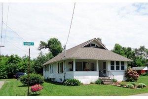 1151 Oakdale Ave, Elmira, NY 14904