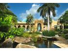 Photo of 3730 Sunrise Ln, Key West, FL 33040