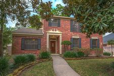 31 N Duskwood Pl, The Woodlands, TX 77381