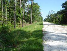 Lett Ln, Malabar, FL 32950