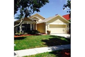 1439 Welson Rd, Orlando, FL 32837