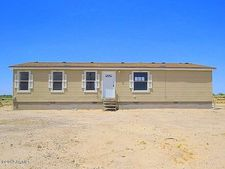 3514 S 347th Ave, Tonopah, AZ 85354