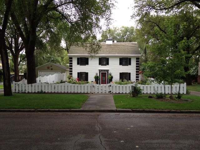 Bismarck Nd Property Tax Assessment