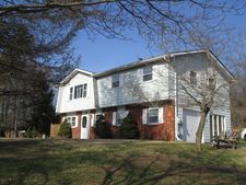 38 Cook Rd, Blairstown Twp., NJ 07825