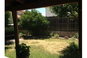 1831 English Ave, Turlock, CA 95380