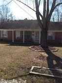 1109 Pine St, Benton, AR 72015