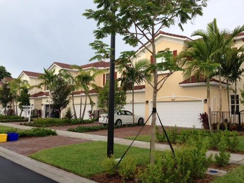2607 Frederick Blvd, Delray Beach, FL 33483