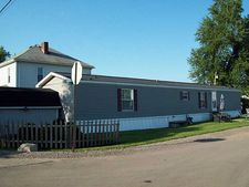 146 1st St, Mahoning Twp - Law, PA 16116