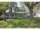 Photo of 12516 Dover Road, Reisterstown, MD 21136