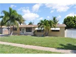 2679 Acklins Rd, West Palm Beach, FL