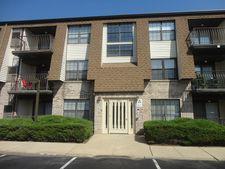 660-672 N Broad St # A20, Elizabeth City, NJ 07208