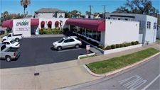2627 Broadway St Unit 2, Galveston, TX 77550
