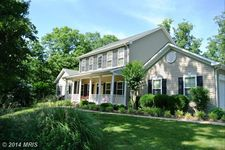 23424 Chandler Ct, Hollywood, MD 20636