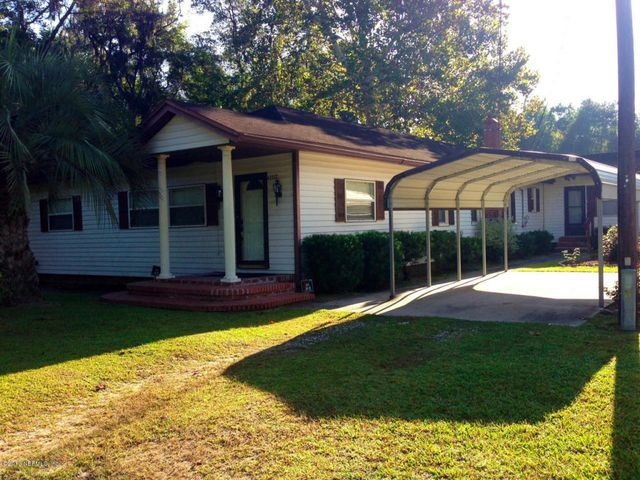 45532 dixie ave callahan fl 32011 home for sale and