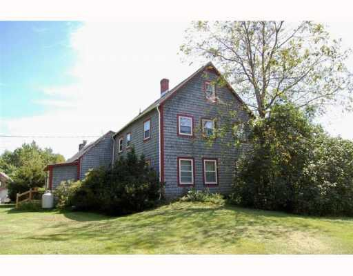 990 beedle rd richmond me 04357 realtor com rh realtor com homes for rent richmond maine