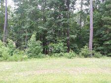 Lot 154 Pine Pt, Eclectic, AL 36024