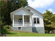 915 Overman St, Chattanooga, TN 37405