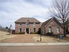 3810 Lighthouse Ln, Lakeland, TN 38002