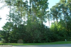 127 Pine Forest Dr, Ocean Pines, MD 21811