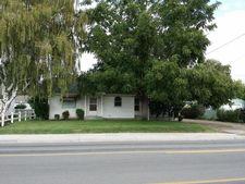 1436 S 1st St, Sunnyside, WA 98944