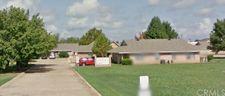 417 E Main St, Bullard, TX 75757