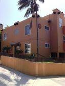 2475 Silverstrand Ave, Hermosa Beach, CA 90254