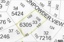 130 Gunpowder View Cir # 33, Granite Falls, NC 28630