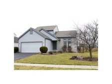 1113 Sheffield Blvd, London, OH 43140